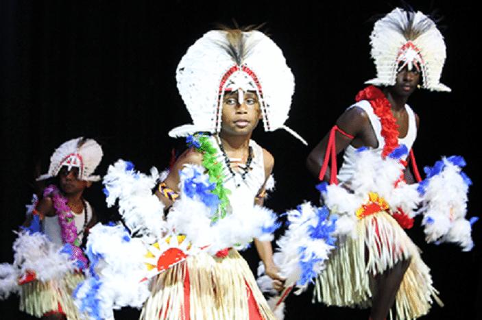 naidoc-banner caboolture NAIDOC celebrations