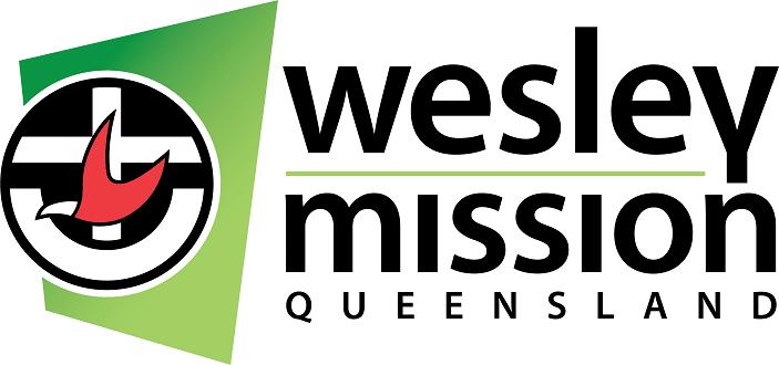 wesley mission child care