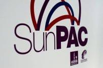 sunpac theatre