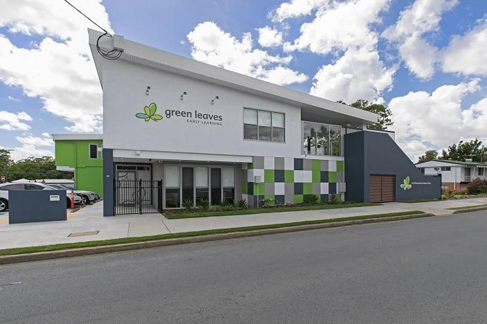 new childcare centre albany creek