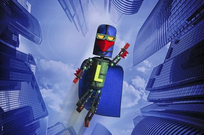 Laser Beak Man_hero