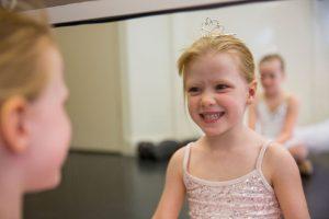 Little Moves Dance, dance classes for kids, creative movement classes for kids