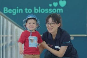 Piptree Early Learning, childcare in Brisbane