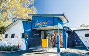Piptree Early Learning Tanah Merah, childcare in Brisbane