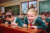 Pine Rivers Heritage Museum, school excursions in Brisbane