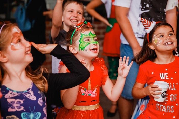 https://www.westfield.com.au/northlakes/event/2YDAWCI9620Hb58NK3j7yR/santas-brunch