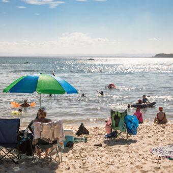 Australia_day_bribie_island_beach_time_visit_moreton_bay_region