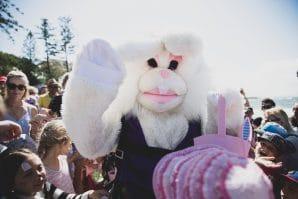 Redcliffe_Festival_of_Sails_easter-bunny_moreton_bay_region