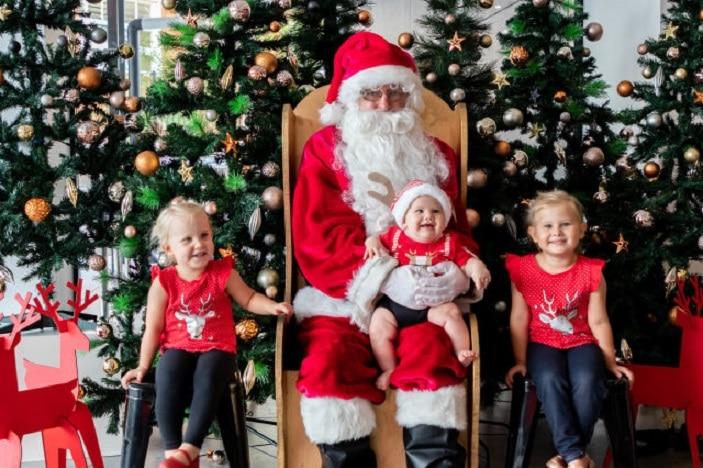 christmas-lifechurch-santa-002-jpg