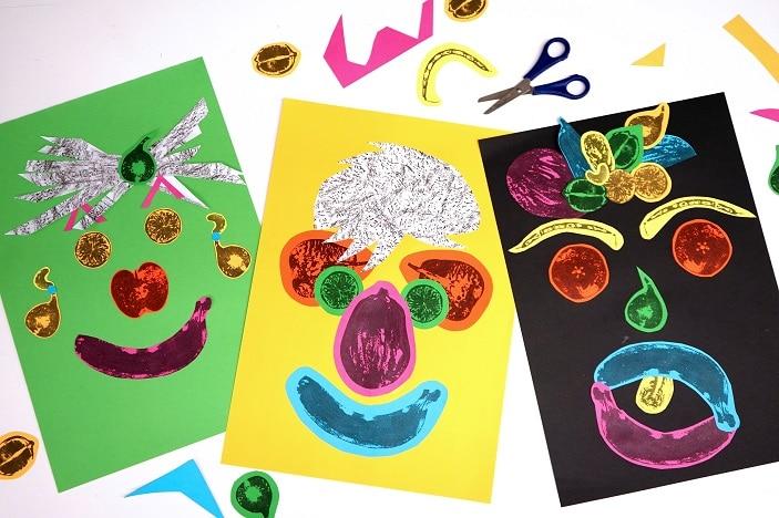 Fruit Faces Workshop with Elizabeth Willing - MoB - web res (1)