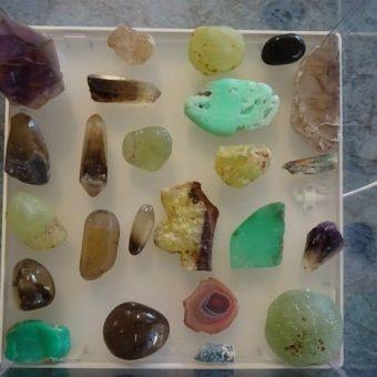 gem and jewellery festival North Brisbane, gem stones