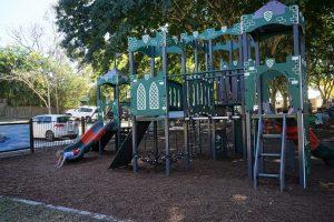 askgrove playground