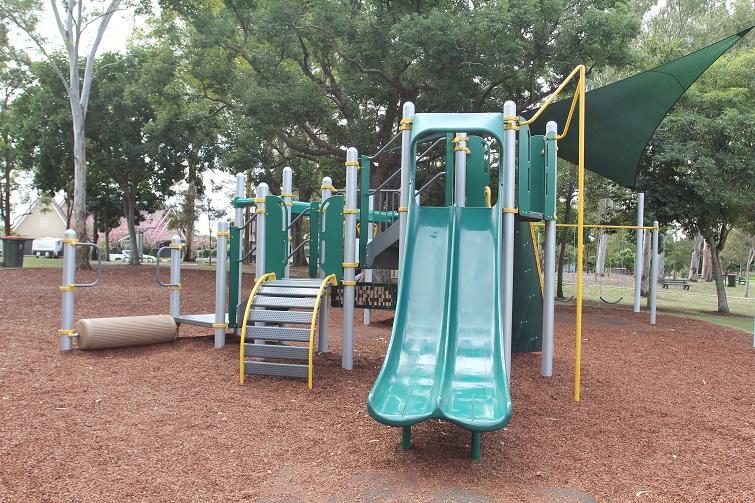 junior playground guyatt park