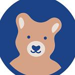 cub care health