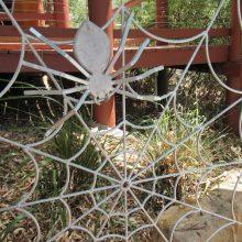 Osprey House web