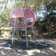 Redcliffe lagoon_Playground 3