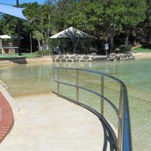 Redcliffe lagoon_Ramp 2