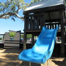 Rotary Park_Playground 3