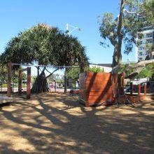 Rotary Park_Playground 5