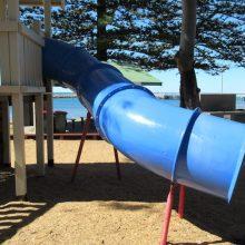Rotary Park_Slide 1