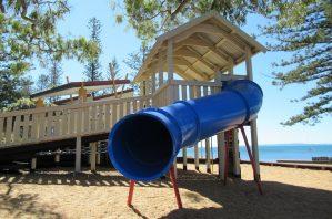 Rotary Park_Slide 2