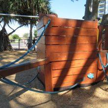 Rotary Park_playground 1