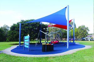 meadowlands-park-playground