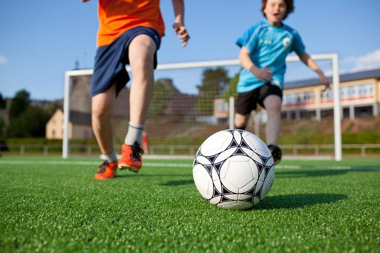 soccer ages brisbane
