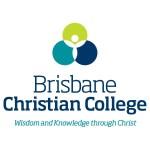 logo for Brisbane Christian College