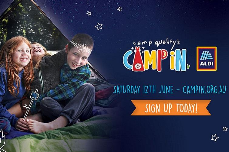 camp quaility camp in