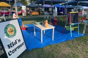kids corner brookfield markets