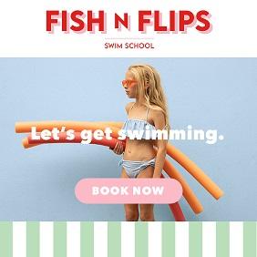 fish n flips