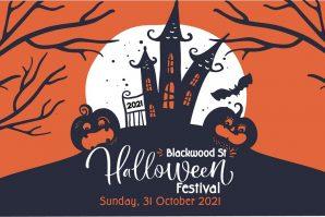 blackwood street halloween event-300DPI