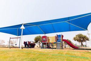 toddler playground gold coast